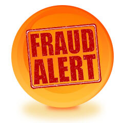Fraud Investigations Expertly Carried Out in Chippenham
