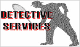 Chippenham Private Detective Services